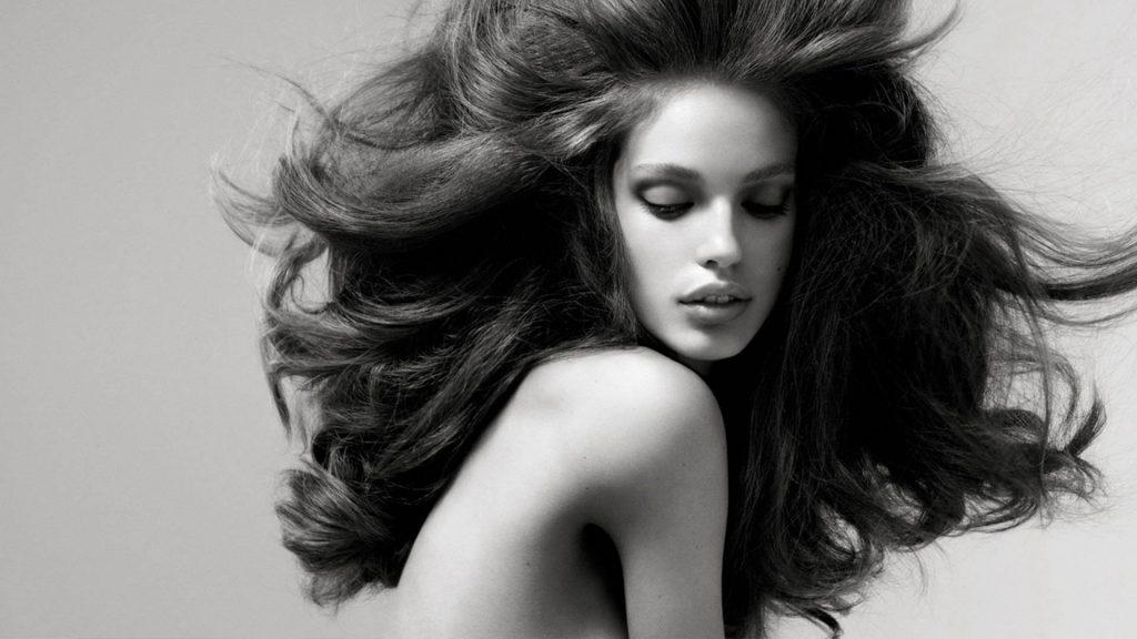 Bellissimo Hair Salon Davines