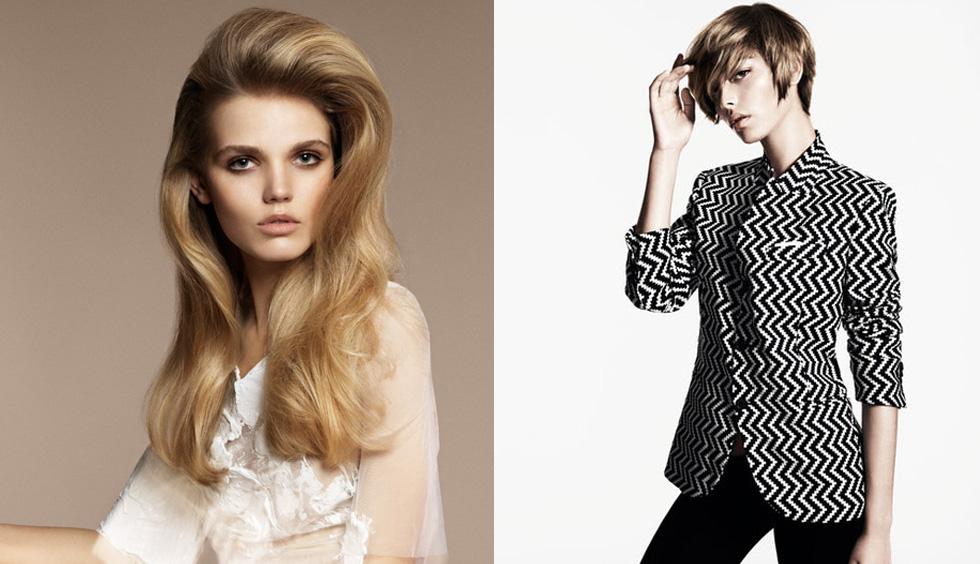Bellisimo Hair Salon Woman's Hair Style 14