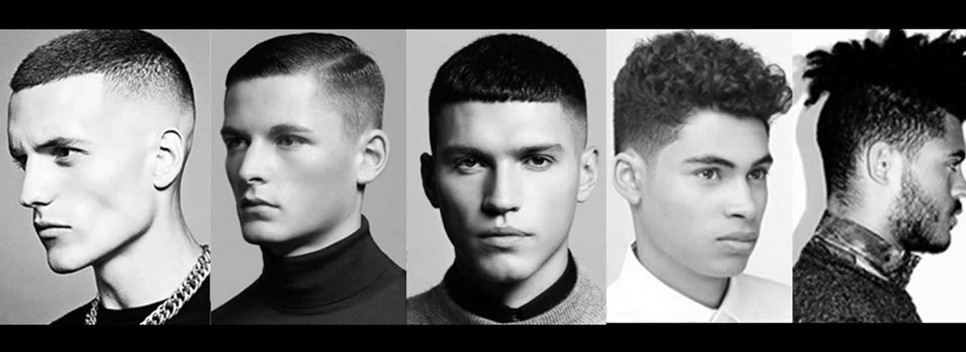 Men 39 s hair bellissimo laser hair removal salon spa - Bellissimo hair salon ...