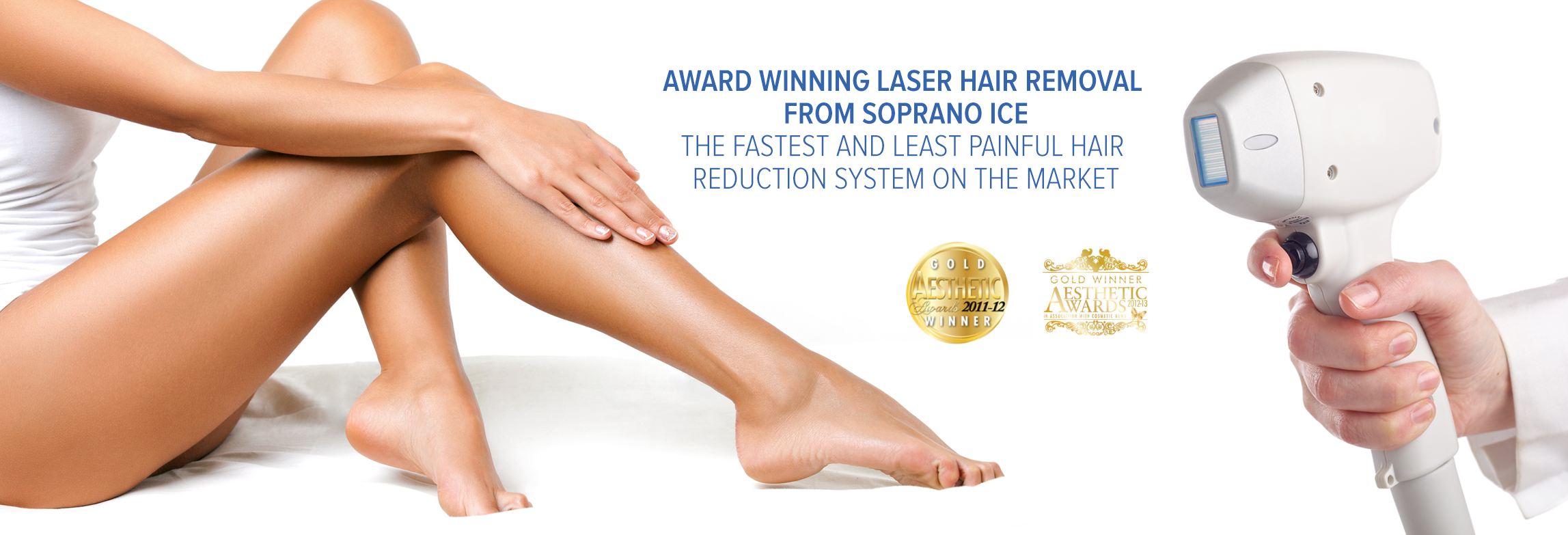 Soprano ice laser hair removal bellissimo hair salon and spa bellissimo laser hair removal salon spa solutioingenieria Choice Image