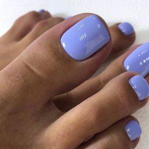 Bellissimo Manicure Pedicure IMG_3400
