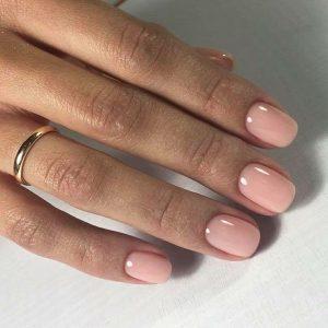 Bellissimo Manicure Pedicure IMG_3401